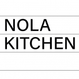 NOLA KITCHEN