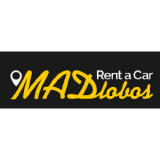 Madlobos Rent a Car