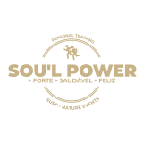 Sou'l Power Personal Training